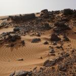 Ciekawe miejsca w Sudanie
